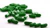 Un președinte a recunoscut că a cumpărat 364 de cutii de Viagra. Este INCREDIBIL ce motiv a avut