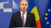Declaraţiile premierului Pavel Filip şi ale preşedintelui PE Martin Schulz, după întrevedere