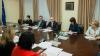 VESTE BUNĂ pentru pensionari! Premierul a solicitat urgentarea reformării sistemului de pensii