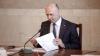 Pavel Filip: Aprobarea acordului cu FMI este un moment de start al reformelor și a relansării economice