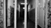 Precizarea DIP. Moldoveanul dat fugar de presa italiană se află în penitenciarul 15