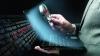 Agenția britanică pentru Combaterea Criminalității destructurează o rețea de criminalitate cibernetică internațională