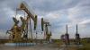 "Compania ""Frontera Resources Corporation"" va extrage petrol și gaze naturale din Moldova"
