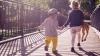 EXPLICAŢIE: De ce nu ne amintim evenimente din copilărie
