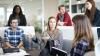 Nouă greşeli ale şefilor, din cauza cărora rămân fără cei mai buni angajaţi