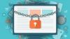 Ransomware-ul care generează milioane de dolari în fiecare an
