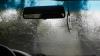 METEO 10 noiembrie: Vreme mohorâtă, ploi şi vânt în toată ţara. Câte grade vor indica termometrele