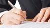 Funcţionarii publici ar putea să se angajeze prin contract şi în instituţiile private