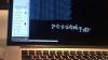 #realIT. Poison Tap, visul  hackerilor: Dispozitivul de cinci dolari care poate prelua controlul asupra unui computer