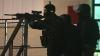 Un nou atentat terorist, dejucat în Franța! Mai multe persoane au fost arestate