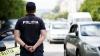 Un ofițer principal de sector din cadrul Inspectoratului de Poliție Centru, reținut