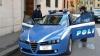 Poliția din Pisa face ordine pe străzile orașului! Printre reținuți și un cetățean moldovean. De ce este acuzat