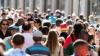 Australia populată cu 65.000 de ani în urmă. Ce spun antropologii (STUDIU)