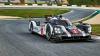 Porsche, campioană mondială! Echipa şi-a asigurat titlul în Campionatul Mondial de Anduranţă