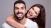 Horoscopul dragostei pentru noiembrie 2016: Gemenii își vor găsi marea iubire
