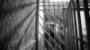 Dosarul tentativei de înstrăinări ilegale de terenuri: Şapte persoane rămân în izolatorul CNA