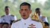 Controversatul prinț Maha devine regele Thailandei. Detalii interesante din biografia sa