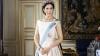 Prințesa Moștenitoare Mary a Danemarcei vine în Republica Moldova! Care este scopul vizitei