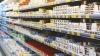 CA ÎN FILMELE HORROR! Au intrat într-un magazin să cumpere brânză. Ce a urmat E ŞOCANT