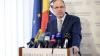 Ambasadorul României la Chișinău: România va coopera cu Moldova, indiferent cine va ajunge preşedinte