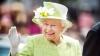 Primele vizite! Trump va fi invitat de Regina Marii Britanii la Londra