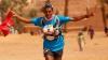 """Rachid El Morabity a câştigat prima etapă a maratonului """"Desert Oman"""""""