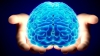 STUDIU: Religia și jocurile de noroc au același efect asupra creierului