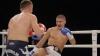 Stanislav Reniţă, primul luptător moldovean care va participa la una dintre cele mai prestigioase gale K-1