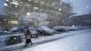 PUBLIKA WORLD: Bulgaria se află sub cod galben de ninsori şi vânt puternic (VIDEO)