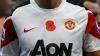 Comisia de disciplină a FIFA va examina decizia Angliei de a purta maci pe tricouri la meciul cu Scoția