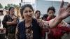 Eșecul politicilor UE: 80% dintre romii din Uniunea Europeană se află la limita sărăciei