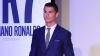 Supărat de prestaţia sa proastă, Cristiano Ronaldo a călcat în picioare un adversat (FOTO)