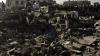 OMS: Războiul din Yemen a făcut peste 7.000 de morți și aproape 37.000 de răniți