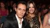 Celebrul artist Marc Anthony s-a despărţit de soţie