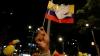Un nou acord de pace în Columbia va pune capăt războiului care durează de peste 50 de ani