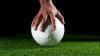 VICTORIE SENZAŢIONALĂ pentru haiduci! Naţionala noastră de rugby i-a devastat pe jucătorii ucraineni
