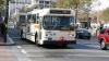 Locuitorii oraşului San Francisco au călătorit o zi întreagă gratis cu transporul în comun. MOTIVUL