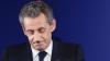 Visul unui al doilea mandat prezidenţial, EŞUAT! Sarkozy a pierdut alegerile interne din partidul Republicanilor
