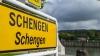 Moldovenii ar putea fi obligaţi să completeze un formular online şi să achite 5 euro pentru a intra în Spaţiul Schengen