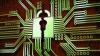 Securitatea Linux este pusă la încercare de o vulnerabilitate gravă