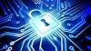 PREMIERĂ! Peste 50 de funcționari vor învăța să acționeze în cazul unui ATAC CIBERNETIC