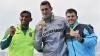 ZI DECISIVĂ! Când va afla Serghei Tarnovschi dacă i se va retrage sau nu medalia câştigată la Rio 2016