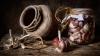Tradiţii şi ritualuri. Ce vrăji se fac de Sfântul Andrei, ca să-ți găsești jumătatea