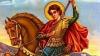 Tradiţii şi obiceiuri de Sfântul Dumitru cel Mare. Ce nu ai voie să faci în această zi
