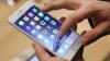 Ţi-ai instalat iOS 10.1.1 pe iPhone? PROBLEMA care îţi va da mari bătăi de cap