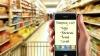INEDIT! Britanicii au creat o aplicaţie care te ajută la cumpărături