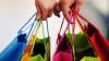 Forfotă mare prin magazine! Producătorii autohtoni au venit cu oferte IREZISTIBILE de Black Friday