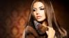 Blănurile, la mare căutare! Pentru o haină de lux, femeile sunt gata să scoată mii de lei din buzunar