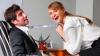 STUDIU: Relația prea apropiată cu șeful e la fel de periculoasă ca cea de duşmănie