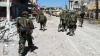 Autorităţile de la Kremlin au dispus o nouă PAUZĂ UMANITARĂ la Alep pentru ziua de vineri